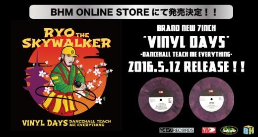 VINYL-DAYS_bhm-web-banner_sale