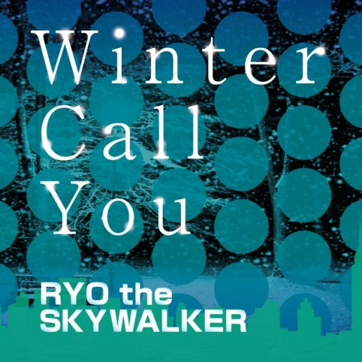 Winter Call You_JK_ko