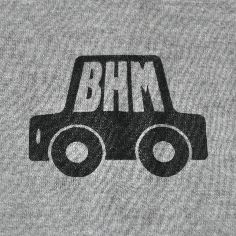BHM-CAR-パーカー2