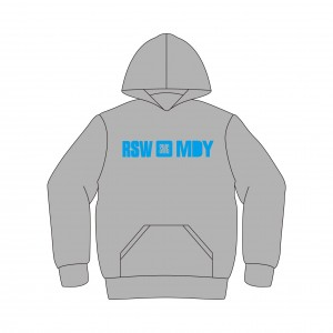 RSW×MDY×SWG_GRAY_FRONT