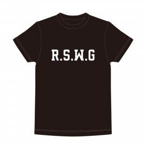 RSW×SWG×MDY_BLACK_FRONT