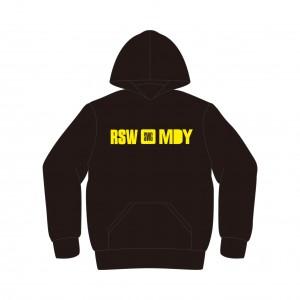 RSW×MDY×SWG_BLACKYELLOW_FRONT