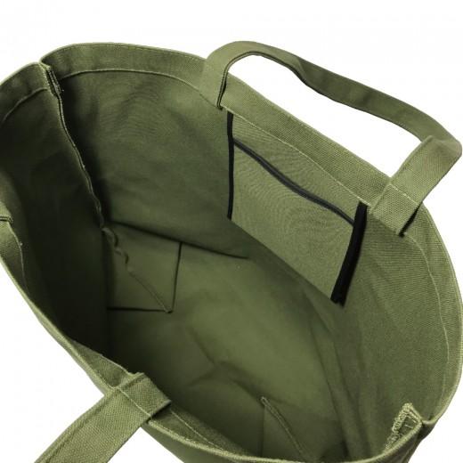 bag_naka