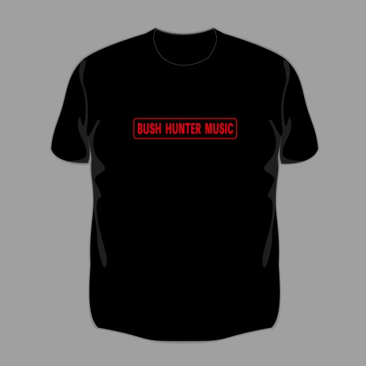 bhm-box-tee_blk-red_sq
