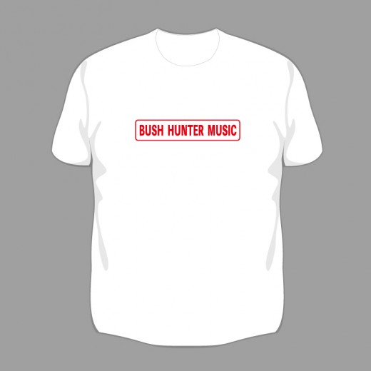 bhm-box-tee_wht-red_sq