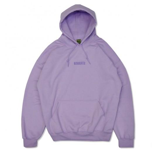 bhm-hoody_purple_1