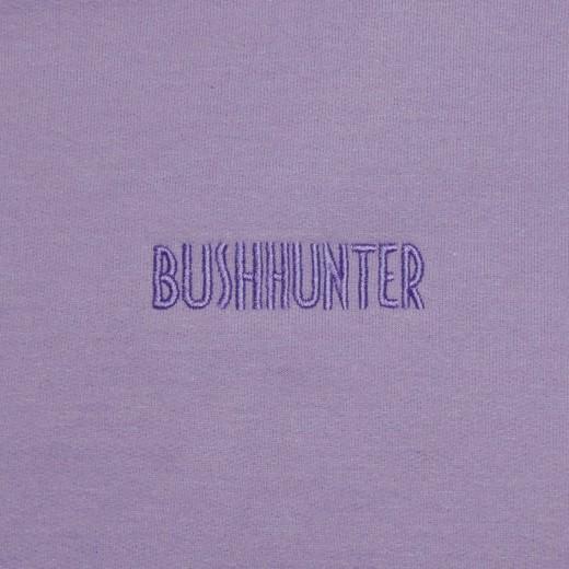 bhm-hoody_purple_3