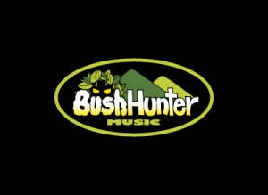 bhm_logo
