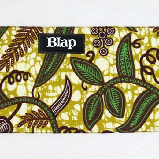 blap4