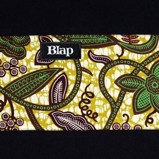 blap5