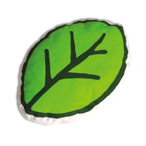 BHM木の葉クッション1_03