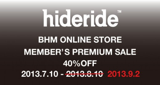 hideride-saleバナー_03