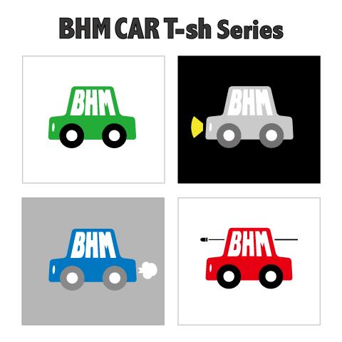 BHM-CAR-T-shシリーズバナー2