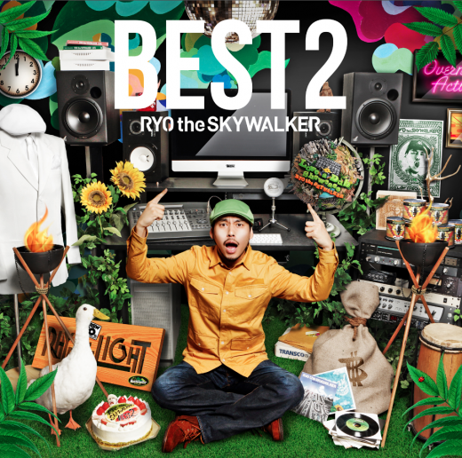 BEST2_CD+DVD_JK