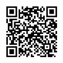 djhasebe-woofinpresents_candyman_resize1