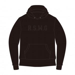 RSW×SWG×MDY_BLACKBLACK_FRONT