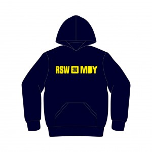 RSW×MDY×SWG_NAVYYELLOW_FRONT