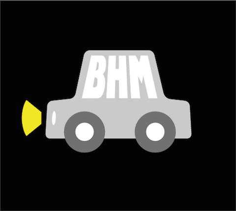 BHM-CAR-lightバナー_03