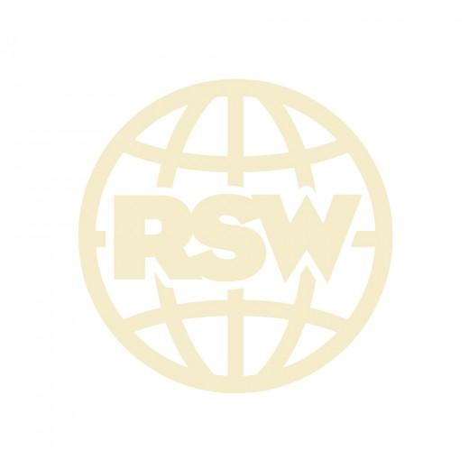 RSW_蓄光