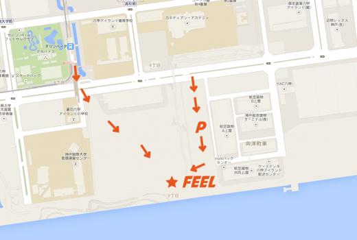feel8