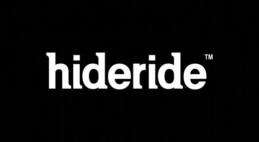 hideride_logo_BLACK