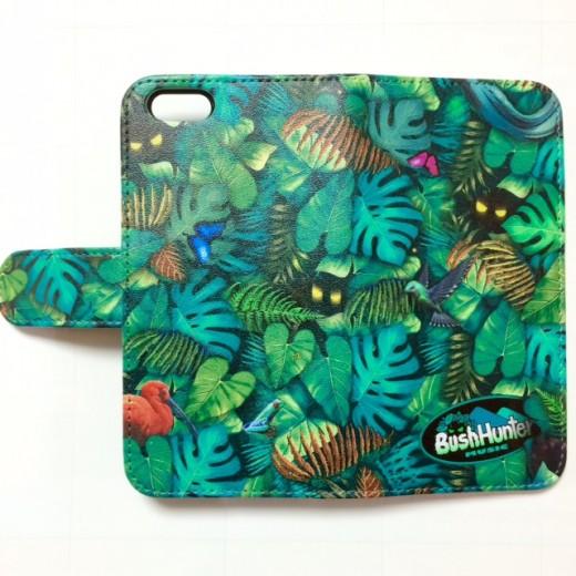 iPhonecase_jungle_1