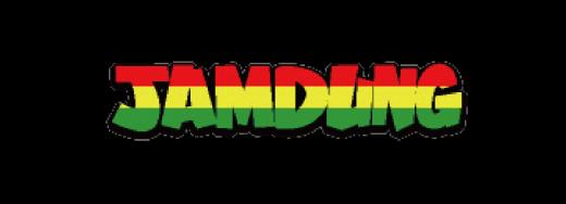 jamdung_logo