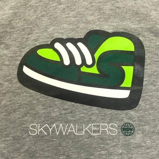 kicks_parker_y_SQ_2