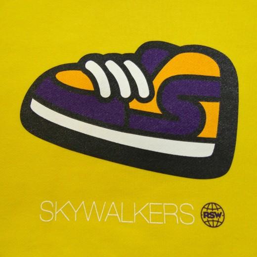 kicks_parker_y_SQ_4