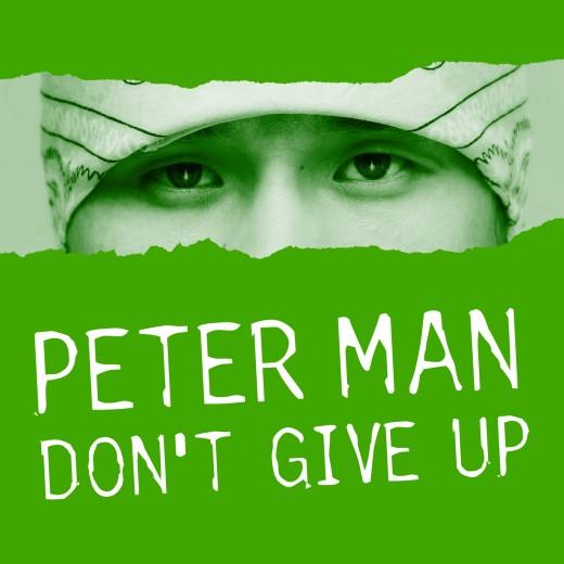 peterman_dontgiveup