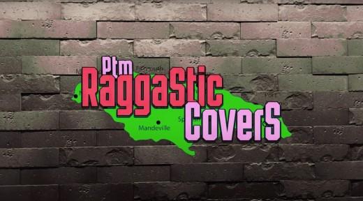 raggastic_cover_jk_2