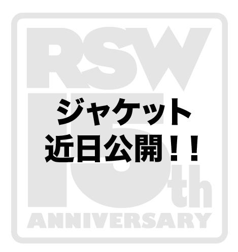 rsw15th JK_mada