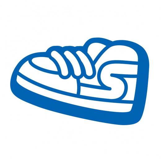 shoe_blue