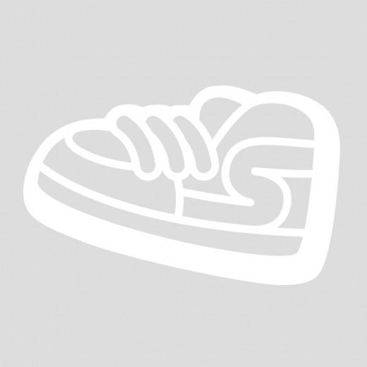 shoe_white
