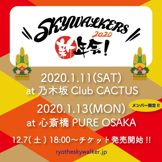 skys_new-year_NEW