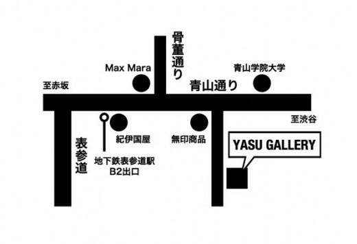 yasu_map